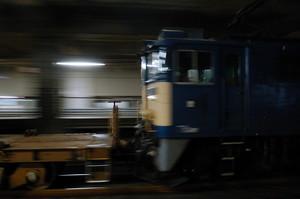 1312iroiro015.jpg