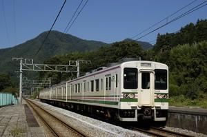 0912_0909nakazato02.jpg