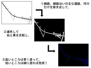 0708vrm_r_fukigyo01.png