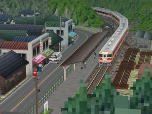 0711laycon_shouwanosakuraSS03.jpg