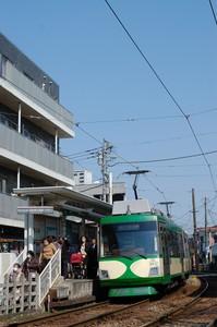 1203setagaya_b003.jpg