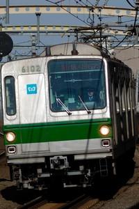 1203setagaya_b005.jpg