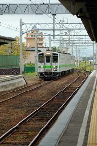 1208nupuri_02.jpg