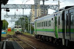 1208nupuri_04.jpg
