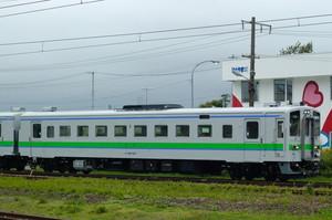 1208nupuri_09.jpg