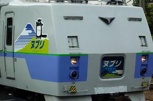 1208nupuri_11.jpg