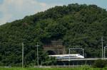 0708ibukiyama03.JPG