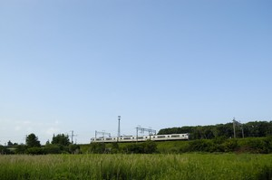 0908kaminopporo03.jpg