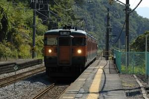 0912_0909nakazato06.jpg