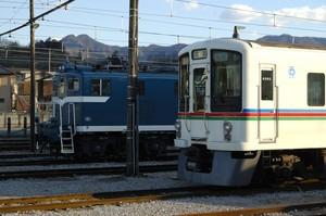 1012chichibu_b_03.jpg