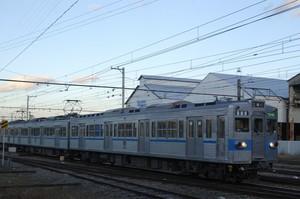 1012chichibu_b_04.jpg