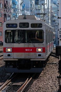 1203setagaya_a007.jpg