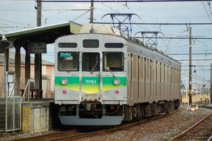 1412chichibu_002.jpg