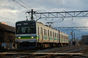 1412chichibu_005.jpg