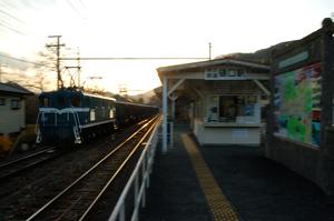 1412chichibu_015.jpg