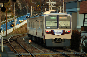 1412chichibu_018.jpg